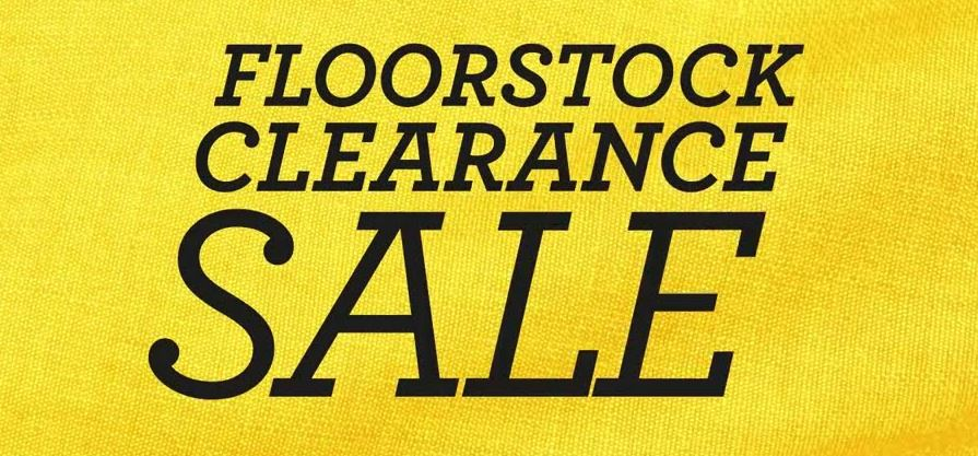 floor-stock-clearance2.jpg