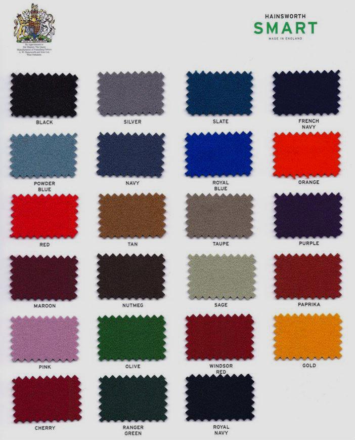 hainsworth-cloth.jpg